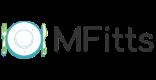 logo spinner